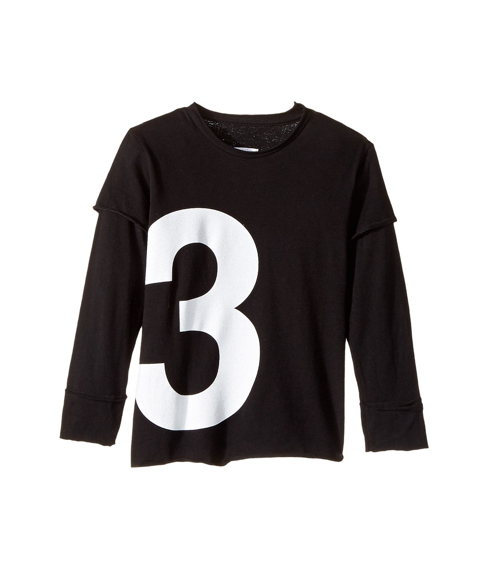 Nununu - Number T-Shirt