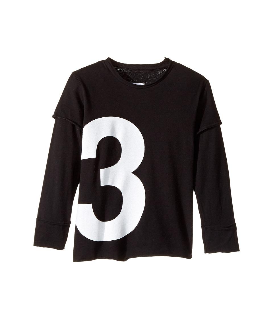 Nununu - Number T