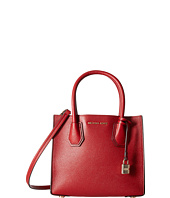 MICHAEL Michael Kors - Mercer Md Messenger