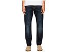 """Slim """"Vince"""" Five-Pocket Jeans"""