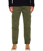 Vince - Relaxed Vintage Cargo Pants