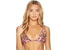 O'Neill Viera Wide Triangle Bikini Top