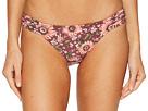 O'Neill Viera Strappy Bikini Bottom
