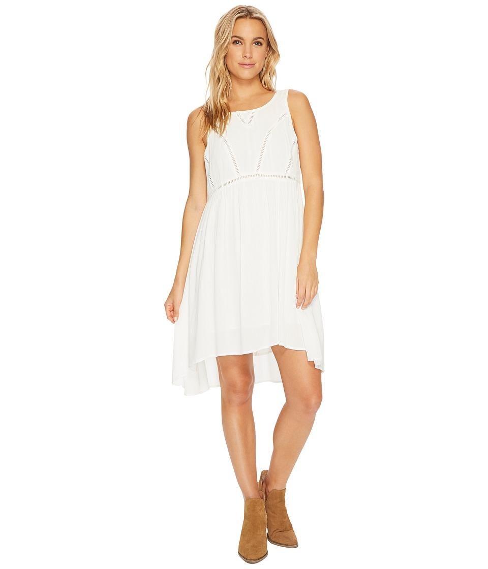 O'Neill Braden Dress (Naked) Women's Dress
