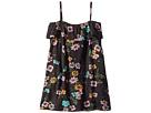 O'Neill Kids Irene Knit Tank Dress (Toddler/Little Kids)