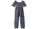 O'Neill Kids Kelly Short Sleeve Jumper (Toddler/Little Kids)
