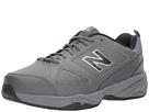 New Balance MID626v2