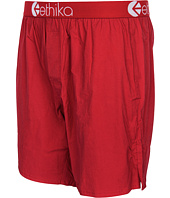 ethika - Red Coral Boxer