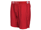 ethika Red Coral Boxer