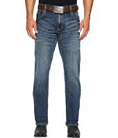 Wrangler - Retro Slim Boot Jeans