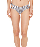 MIKOH SWIMWEAR - Puka Puka Bottom