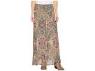 O'Neill Tamarindo Skirt