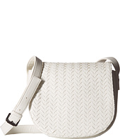 Deux Lux - Crosby Saddle Bag