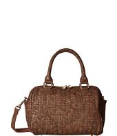 Deux Lux - Reade Duffle Bag
