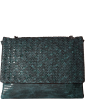 Deux Lux - Reade Chain Clutch