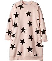 Nununu - Star A Dress (Little Kids/Big Kids)