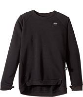 Nununu - Pentagon Sweatshirt (Little Kids/Big Kids)
