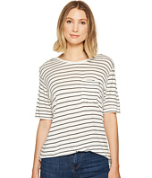 Obey - Borrowed Top