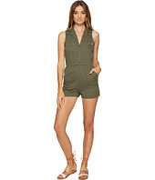 Obey - Kingston Romper