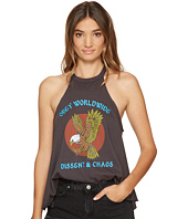 Obey - Chaos Eagle Tank Top