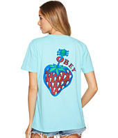 Obey - Strawberry Tee