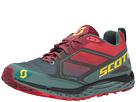 Scott T2 Kinabalu GTX(r) 3.0
