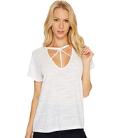LNA - Willow Strappy Tee