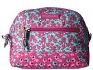 Vera Bradley Luggage - Lighten Up Medium Cosmetic