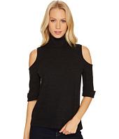 LNA - Didion Sweater