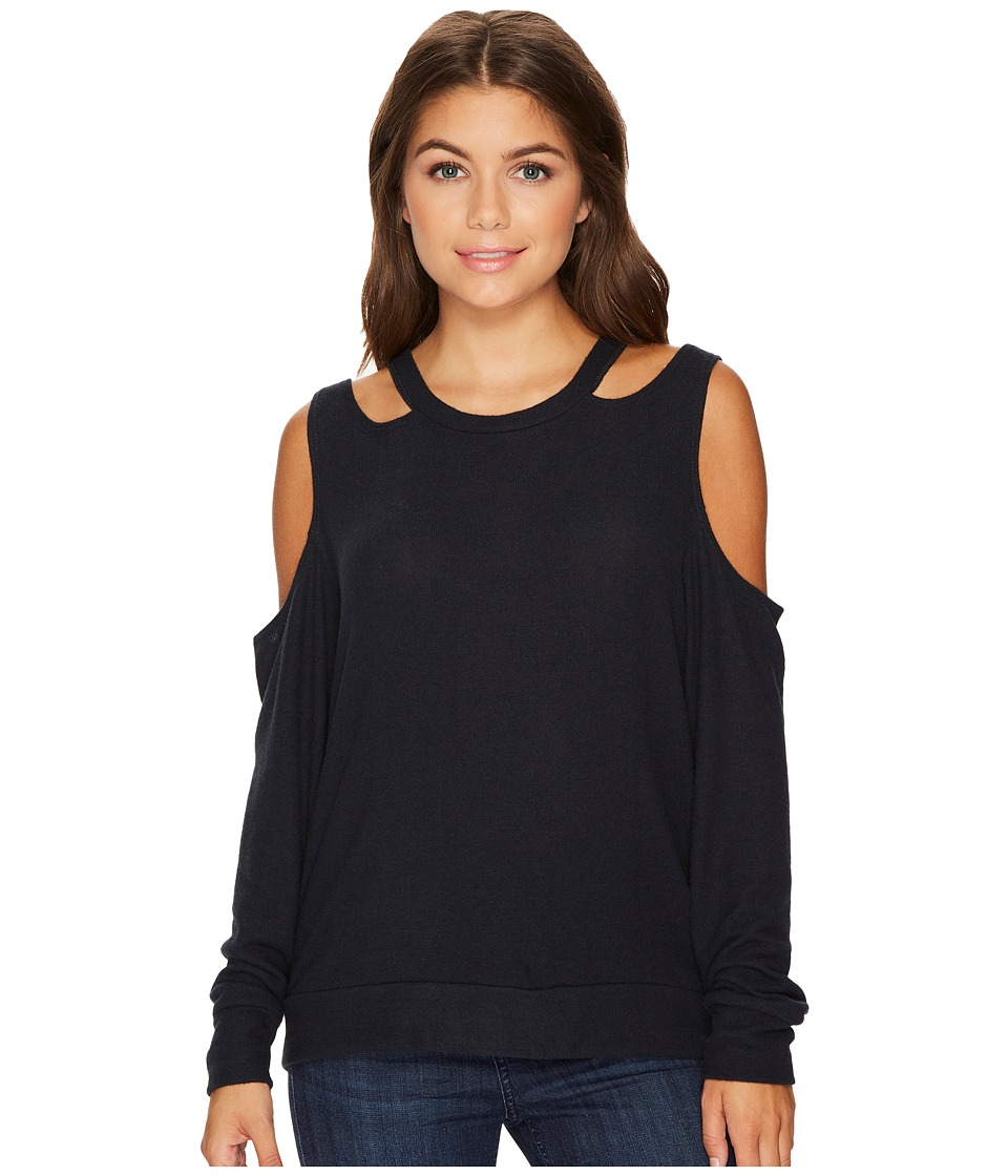 LNA - Earl Sweater