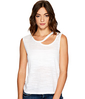 LNA - Eastern Desert Tank Top