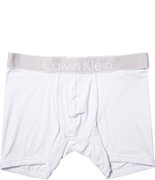 Calvin Klein Underwear - Customized Stretch Boxer Brief
