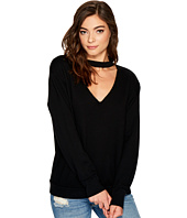 LNA - Ablaze Sweatshirt