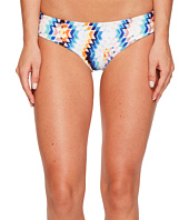 L*Space - Diamond Daze Pixie Bottom