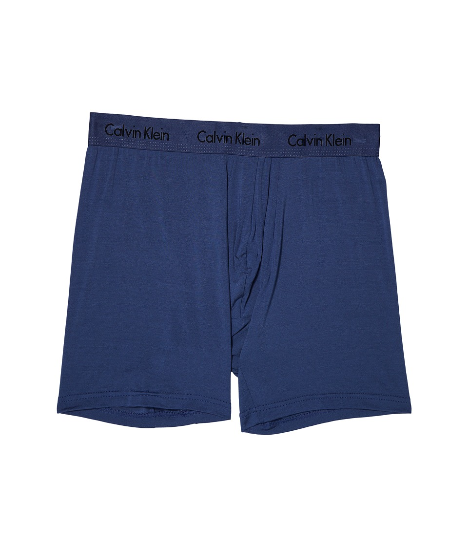 Calvin Klein Underwear - Body Micro Modal Boxer Brief U55...