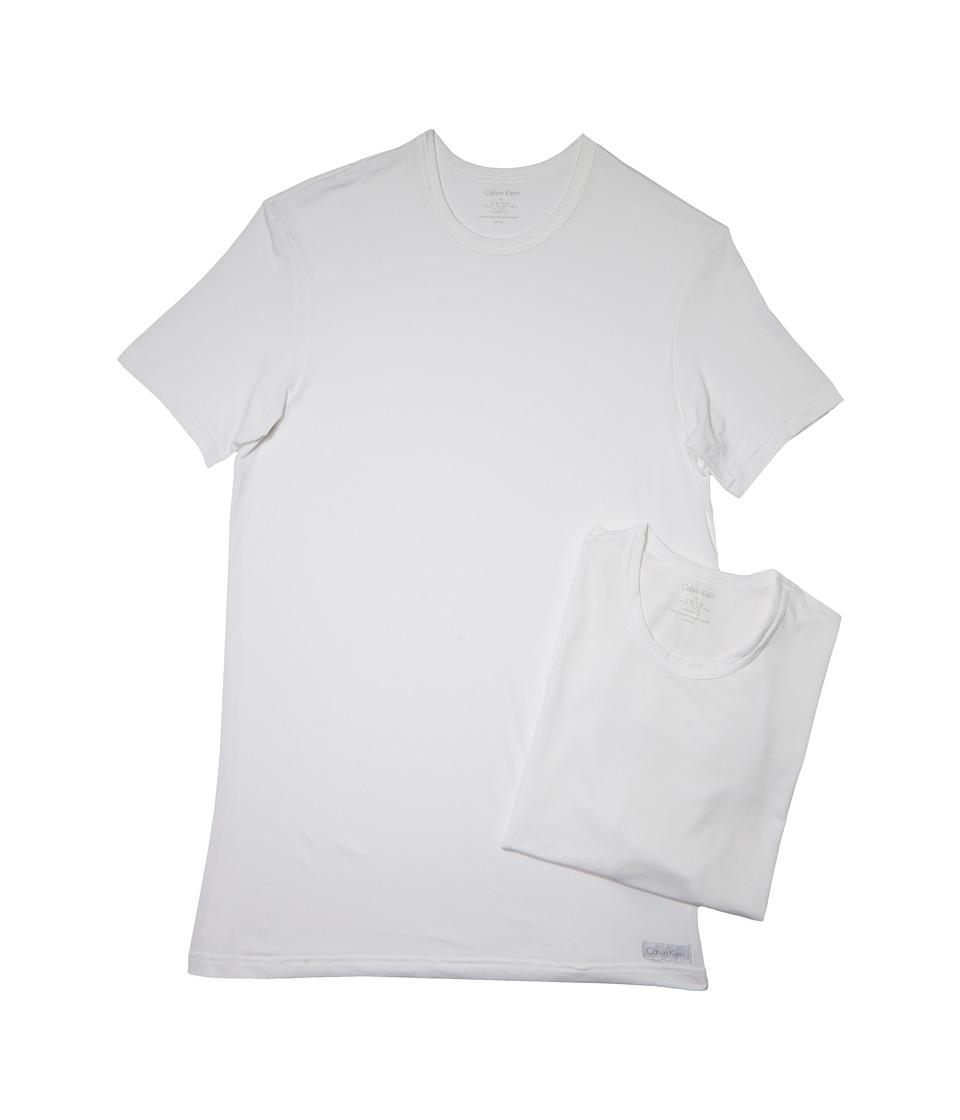 Calvin Klein Underwear - 2