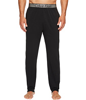 Calvin Klein Underwear - Customized Stretch Lounge Pants