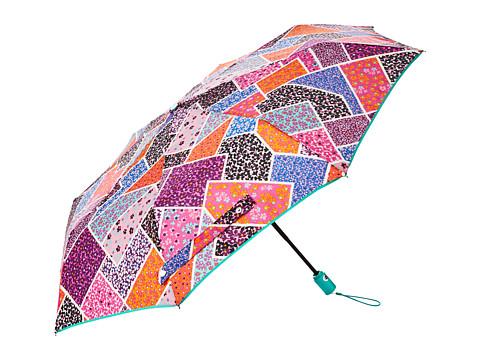 Vera Bradley Umbrella