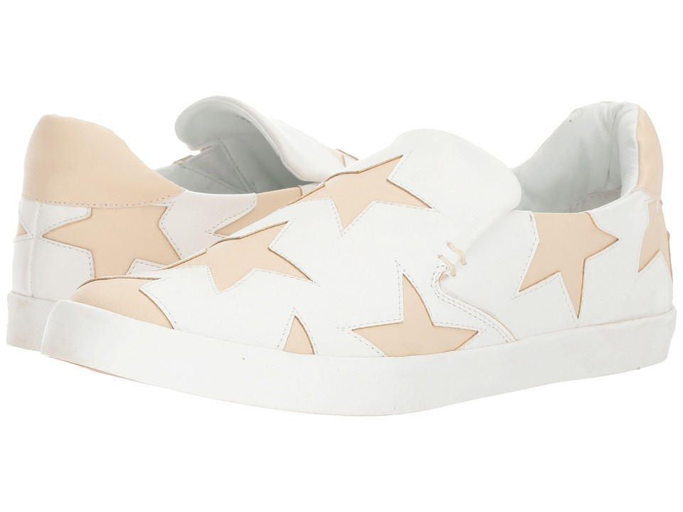 Matisse Coconuts by Matisse Highlight (White) Women