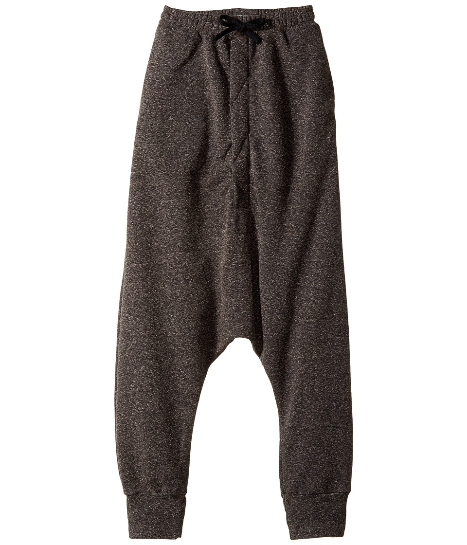 Nununu - Oversized Baggy Pants
