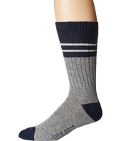 Cole Haan - NEP Wool Boot Sock