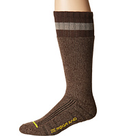 Cole Haan - ZeroGrand Boot Sock