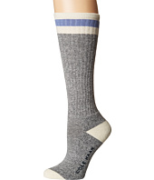 Cole Haan - Slouch Work Sock