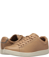 Lacoste - Carnaby Evo 416 2