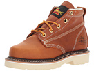 Thorogood Tucker Plain Toe Boots (Little Kid)