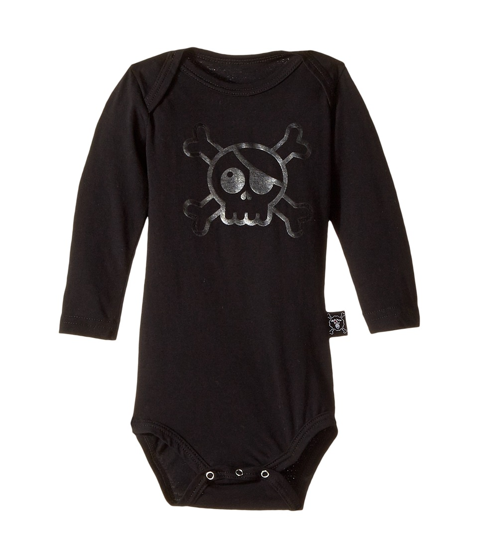 Nununu - Skull One-Piece
