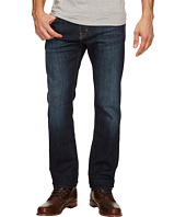 AG Adriano Goldschmied - Matchbox Slim Straight Leg Denim in Robinson