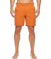Exley NB - 7 Inch Bristol Swim Shorts