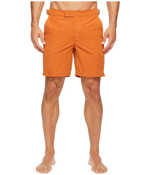 Shorts 6 Inch Inseam, Men | Shipped Free at Zappos