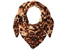 Vanessa Mooney - The Leopard Rush Bandana